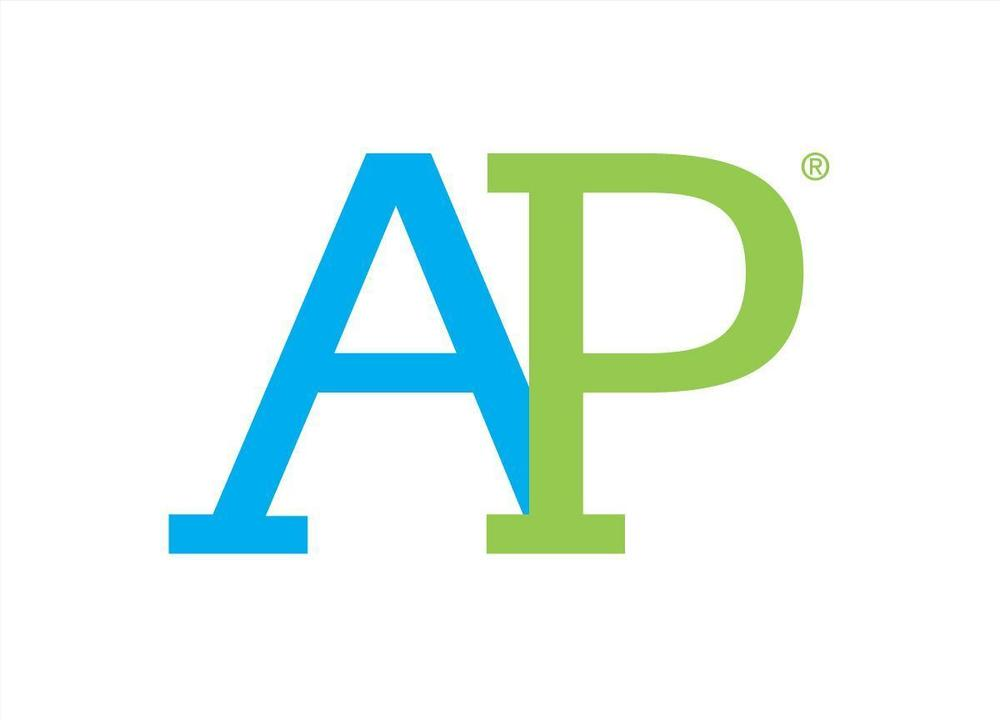 AP Test Information