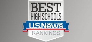 Lakes and Antioch High School ranked among US News and World Report's 'Best High Schools'