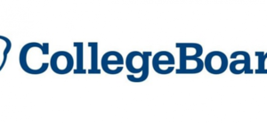 College Board Update